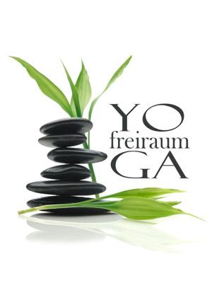 YOGA freiraum Events & Ausbildungen