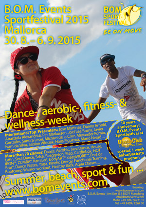 bom-events-sportfestival-mallorca-2015-300